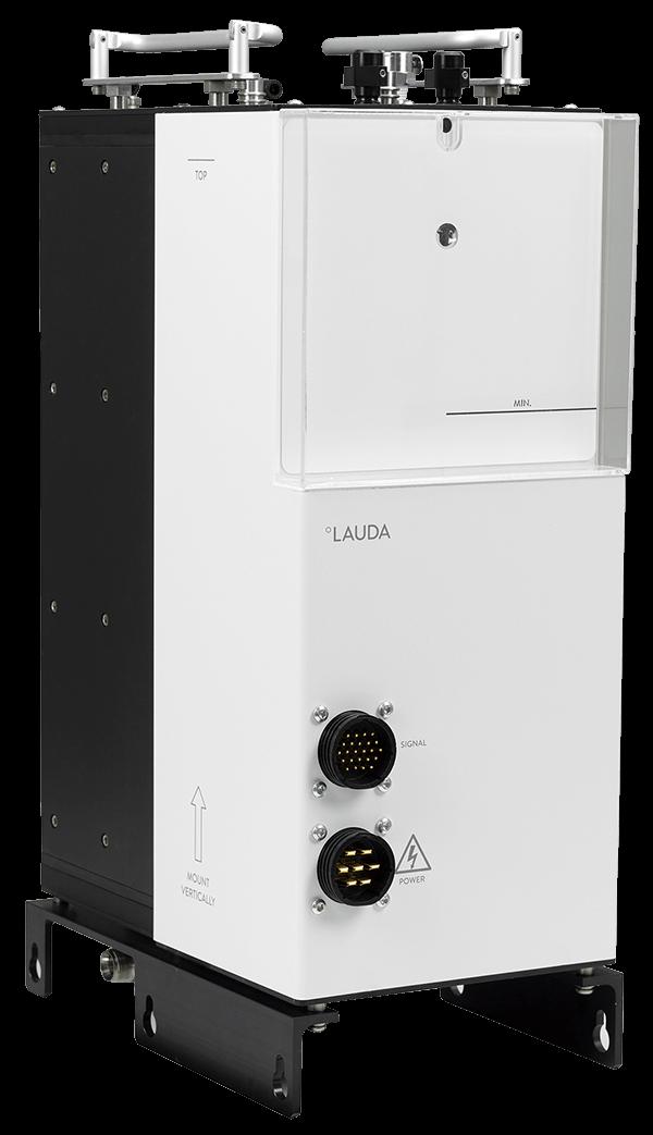 LAUDA Semistat S4400
